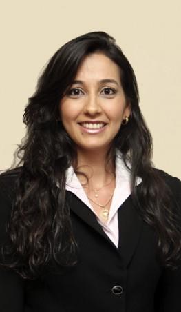 Adriana Barbosa Felix